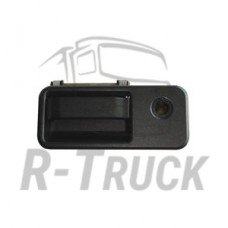 Volvo FM12 FH12 outer side handle no key RH