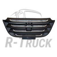 Daf XF E6 grille lower