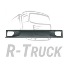Scania R114 124 144 front panel SMC