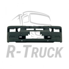 Iveco Eurotech front bumper