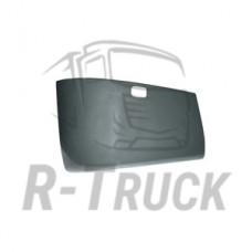 Renault Premium V2 side bumper cover rough LH