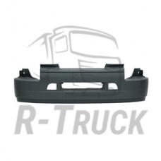 Renault Premium V1 front bumper with flap ABS